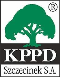 KPPD Szczecinek S.A.