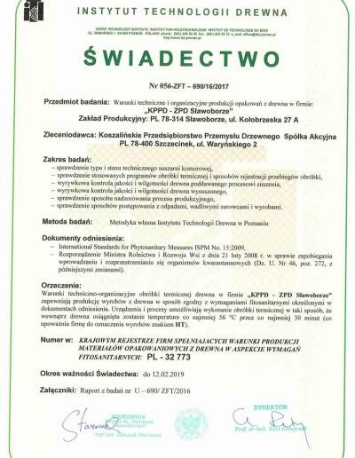 11-IPPC_Sławoborze-1