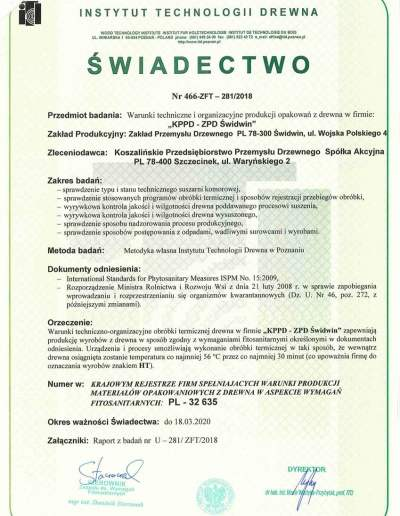 12-IPPC_Świdwin-1