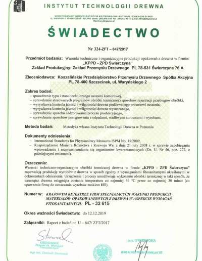 13-IPPC_Świerczyna-1
