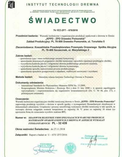 6-IPPC_Drawsko-1