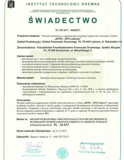 9-IPPC_Łubowo-1