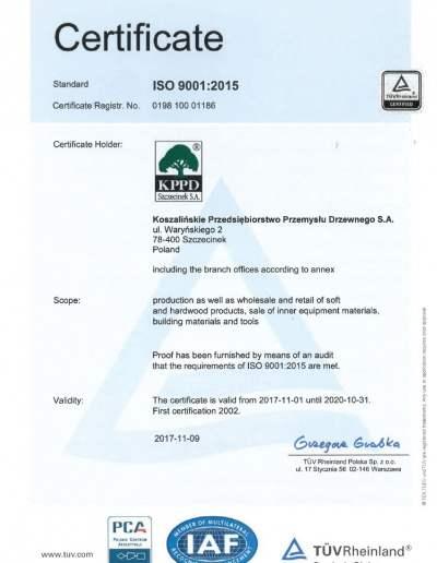 KPPD_17_9001_2015_Certyfikat_Angielski-img