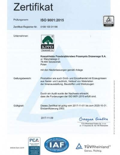 KPPD_17_9001_2015_Certyfikat_Niemiecki-img