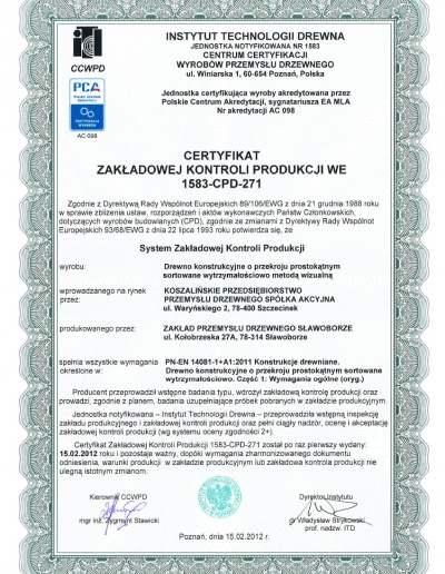 Sławoborze-pdf-img