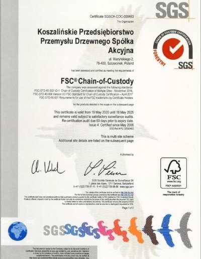 FSC_1
